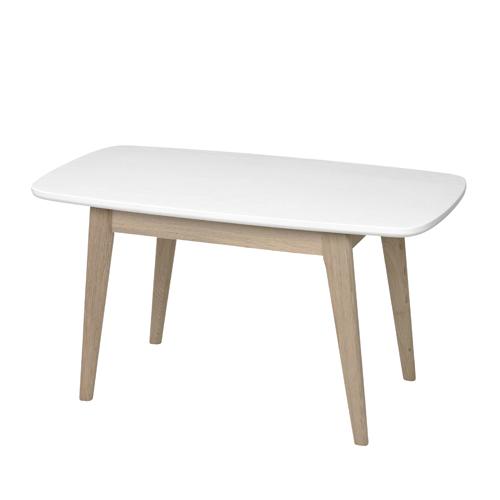 Table enfant rectangulaire