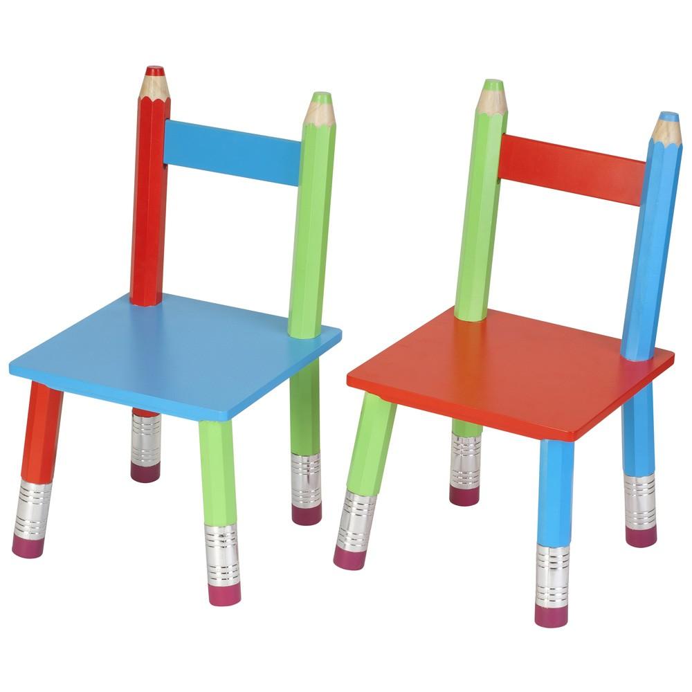 Petite Chaise Pour Bb