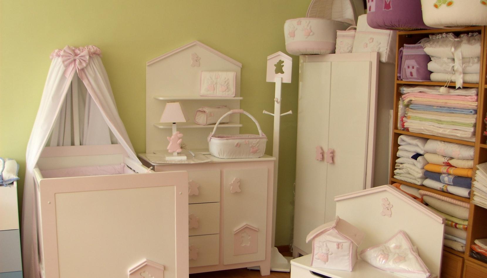 Magasin de meuble pour b b ouistitipop - Lit pour bebe casablanca ...