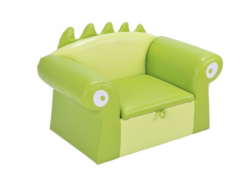 chaise avec accoudoir enfant ouistitipop. Black Bedroom Furniture Sets. Home Design Ideas