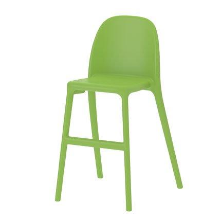 Chaise de table bebe ikea