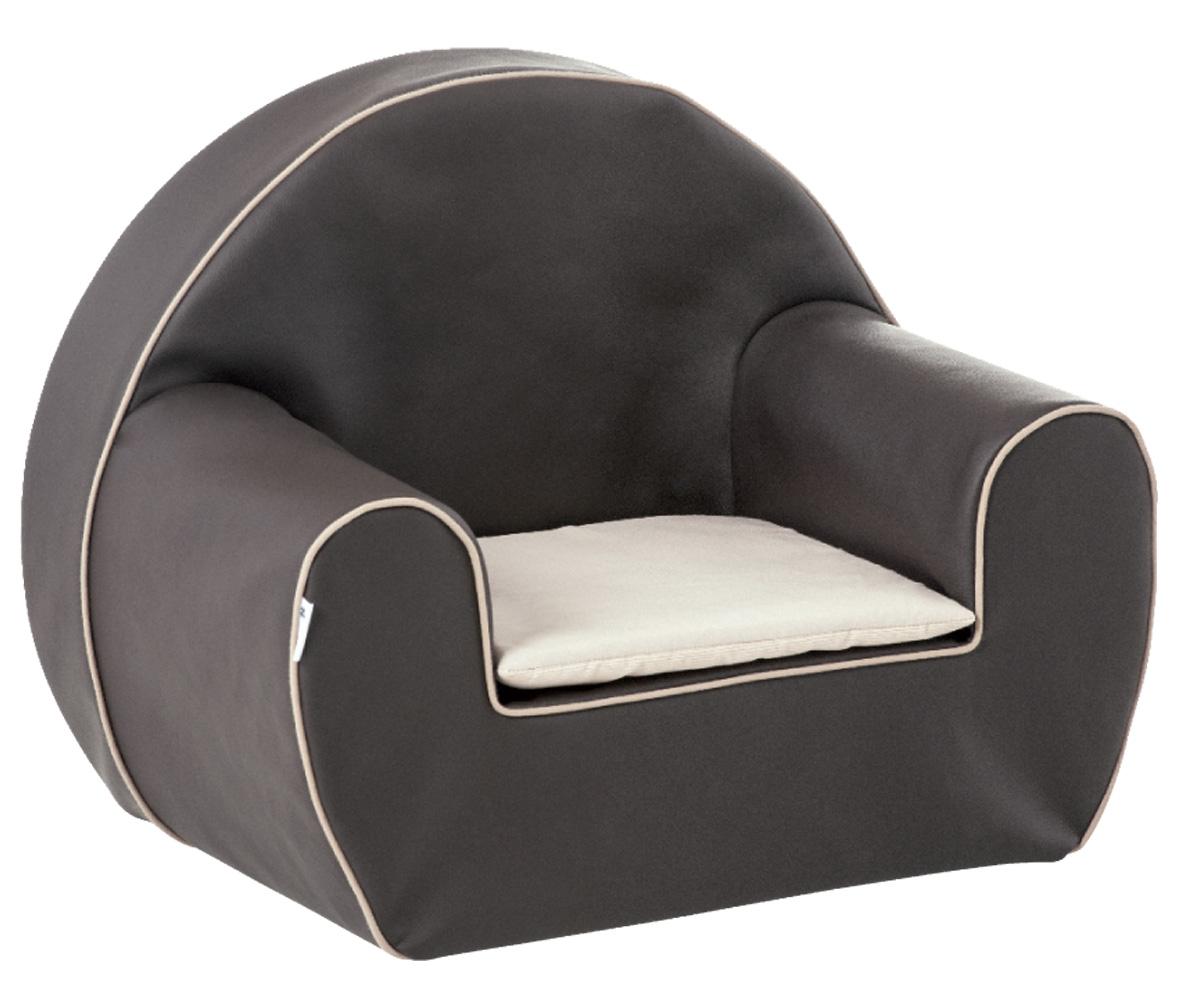chaise en mousse pour b b ouistitipop