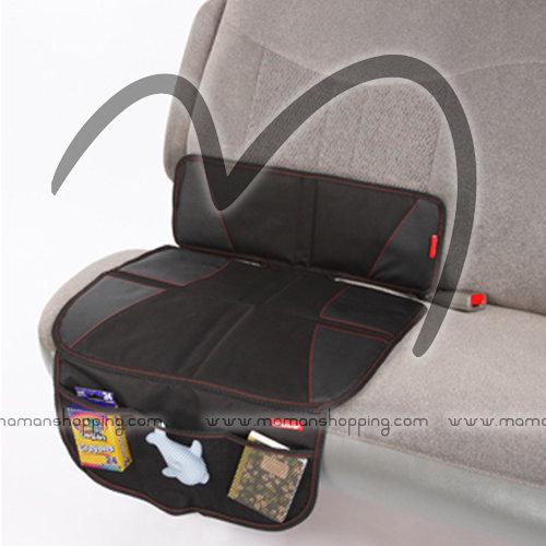 siege voiture pour enfant ouistitipop. Black Bedroom Furniture Sets. Home Design Ideas