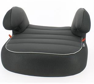 siege auto enfant 6 ans ouistitipop. Black Bedroom Furniture Sets. Home Design Ideas