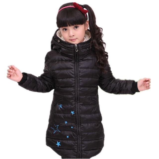 9dc8b1a4205d9 Veste pour enfant - ouistitipop