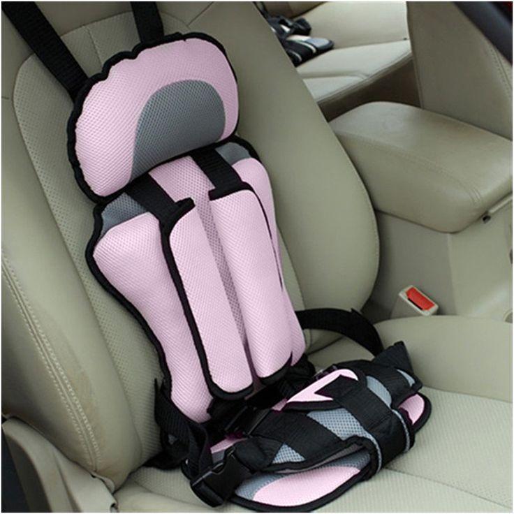 Siege auto pour bebe pas cher
