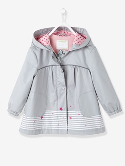 efdae156be358 Manteau 3 ans fille - ouistitipop