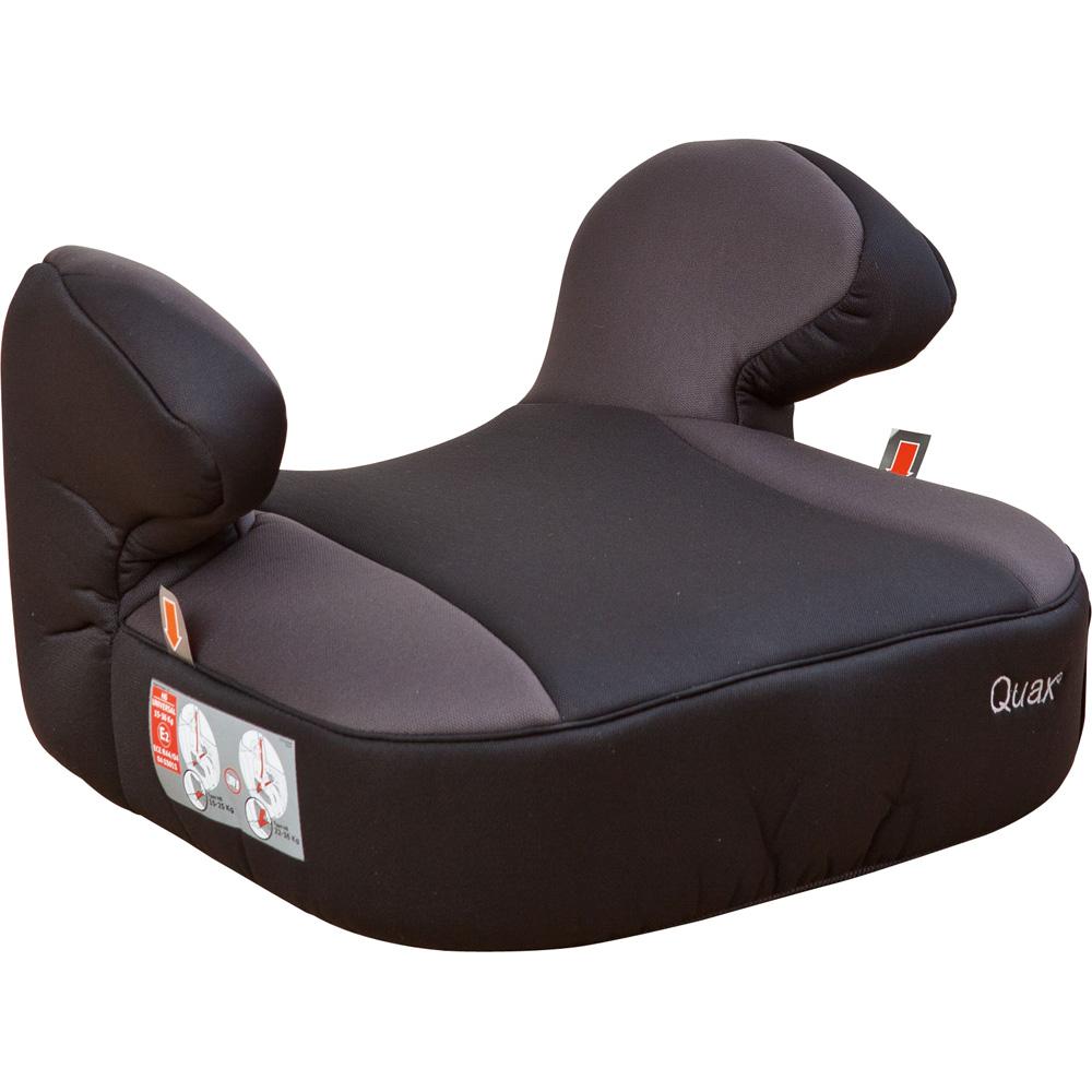 rehausseur a dossier ouistitipop. Black Bedroom Furniture Sets. Home Design Ideas