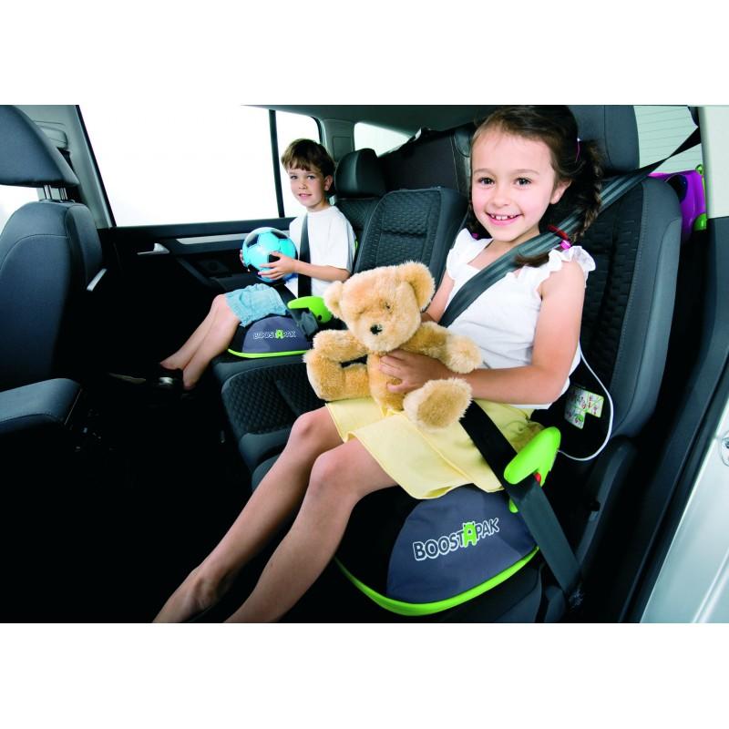 chaise enfant voiture ouistitipop. Black Bedroom Furniture Sets. Home Design Ideas