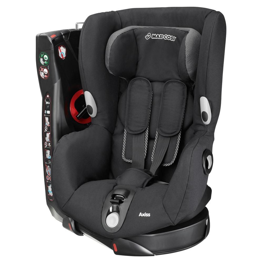 solde siege auto bebe confort ouistitipop. Black Bedroom Furniture Sets. Home Design Ideas