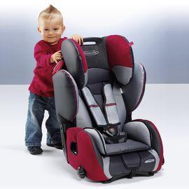 quel siege auto pour un enfant de 3 ans ouistitipop. Black Bedroom Furniture Sets. Home Design Ideas