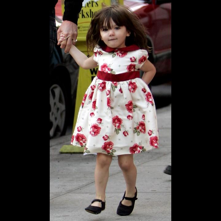 Manteau petite fille 3 ans