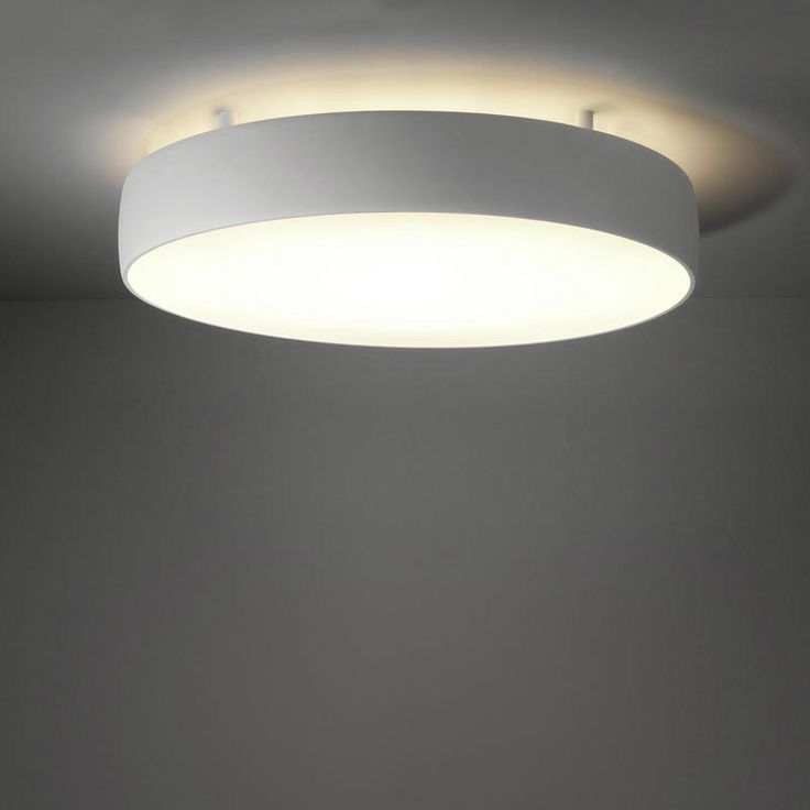 Luminaire plafonnier chambre