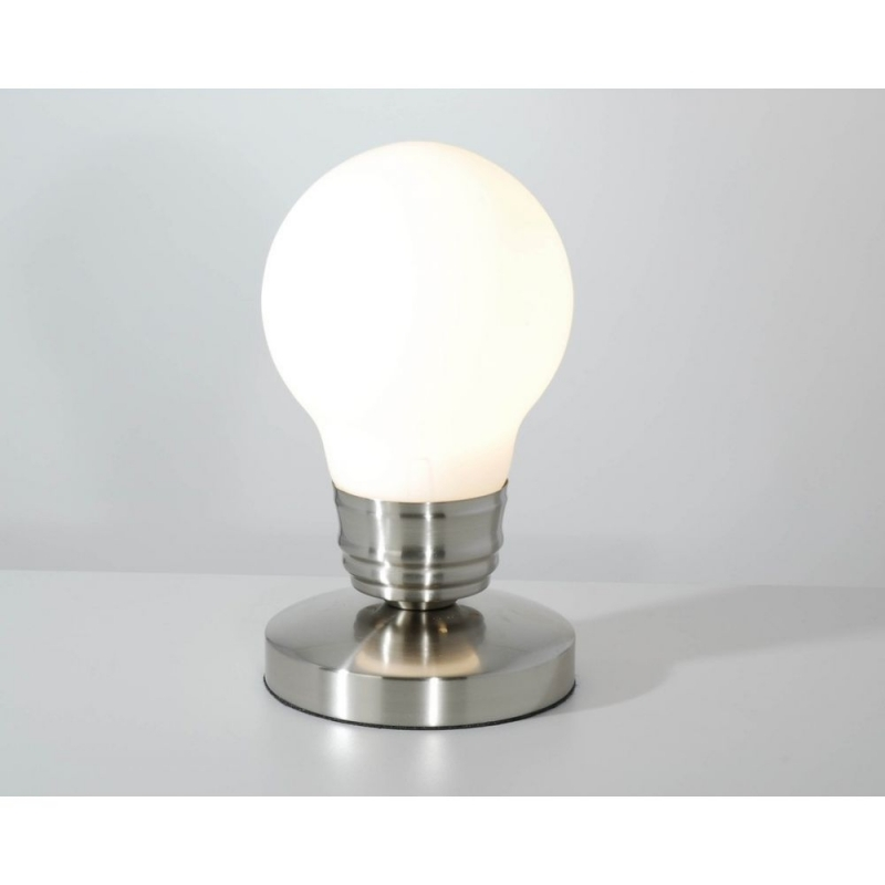 Lampe sensitive enfant