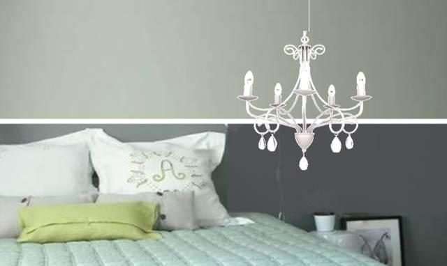 suspension luminaire pas cher ouistitipop. Black Bedroom Furniture Sets. Home Design Ideas