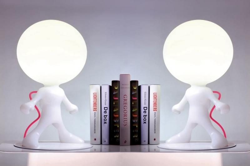 Luminaires toulouse